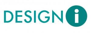 Designinfo