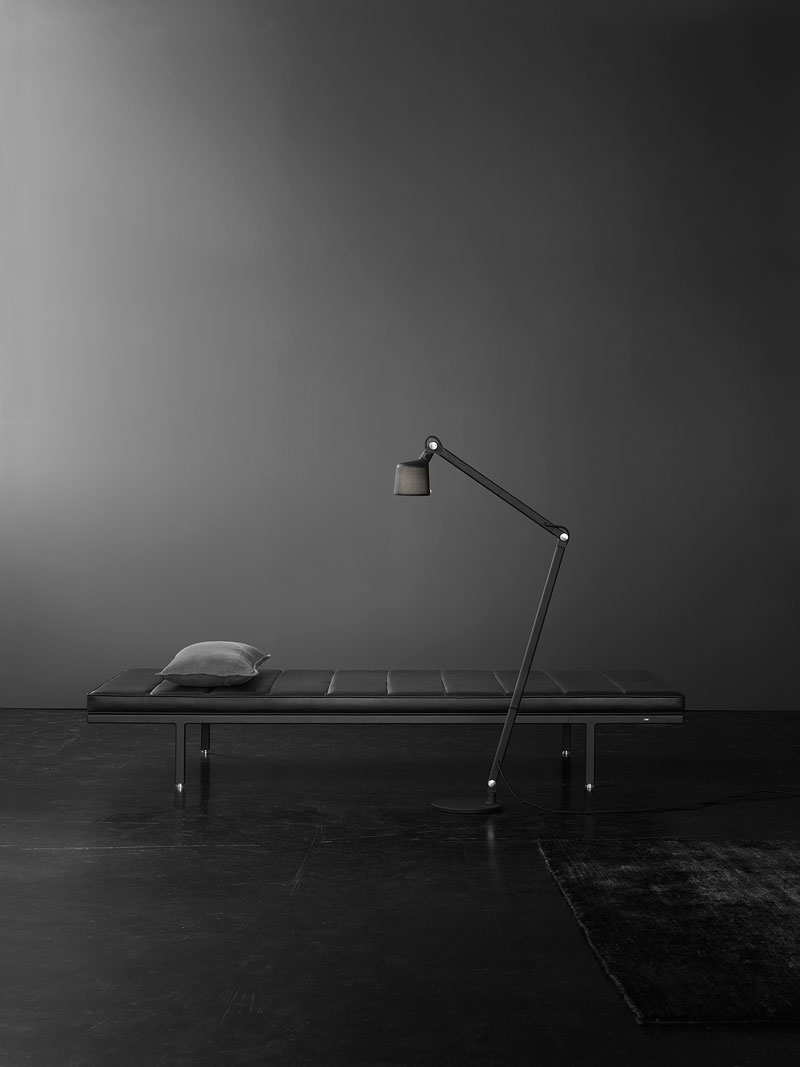 DESIGNINFO-Vipp-Daybed2