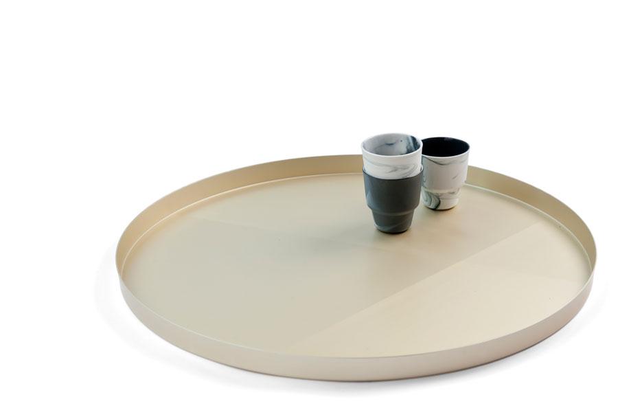 Vij5 Sandpaper Tray