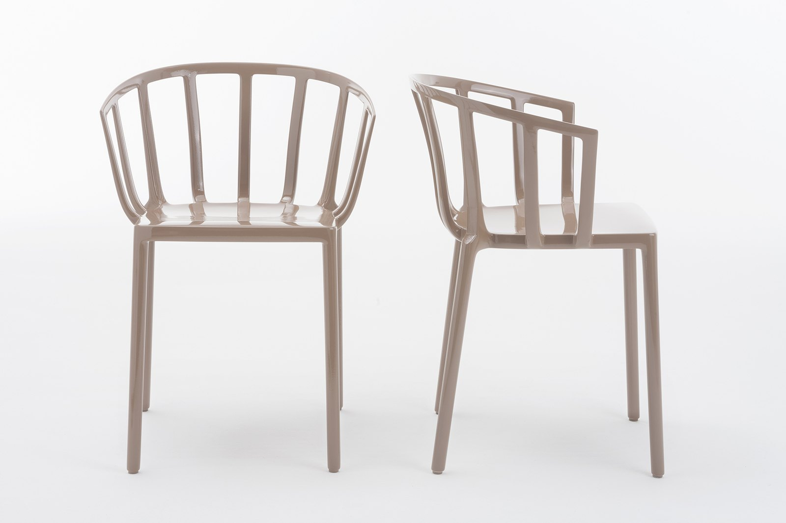 Generic for Venice for Kartell by Starck