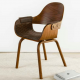 Jaime Hayon - Showtime Nude Chair - BD