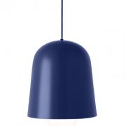 Cone van Kranen & Gille voor Puik