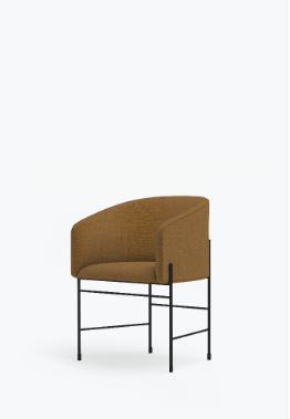 Convent Chair - Arde