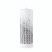Christmas Candle 2018 - Normann Copenhagen
