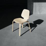 My Chair - Nicholai Wiig Hansen - Normann Copenhagen
