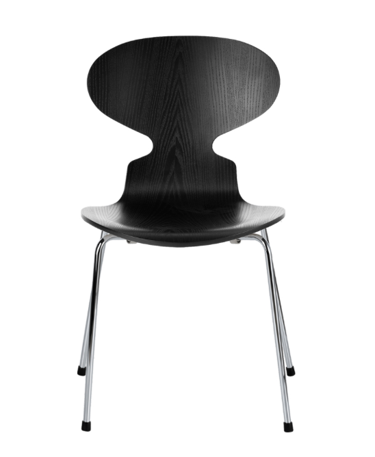 Ant Chair - Arne Jacobsen - 1952