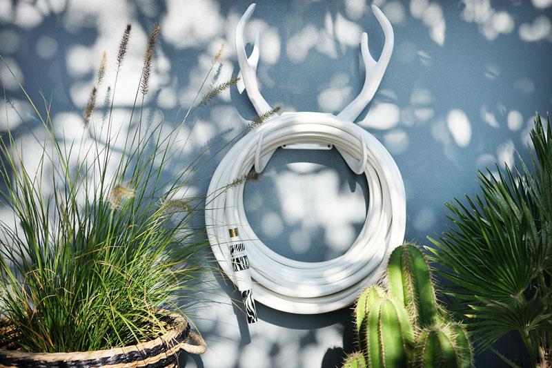 DESIGNINFO-GardenGlory3