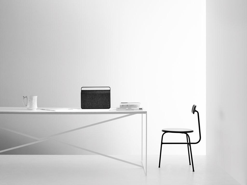 Vifa design speaker