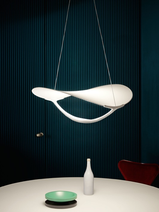 Foscarini Plena