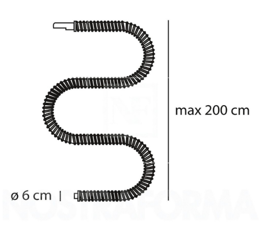 Boalum - Artemide