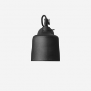 Vipp 523 Wall lamp