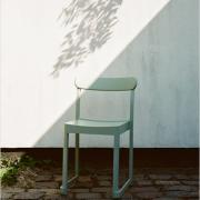 Atelier Chair - Artek - TAF-studio