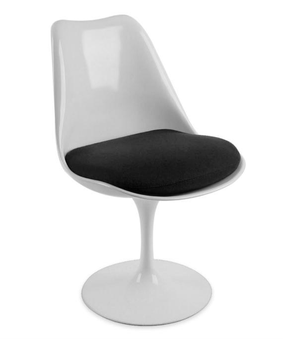 Tulip Chair - Eero Saarinen - 1955