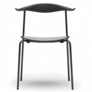 CH 88 Chair - Hans j. Wegner - Carl Hansen