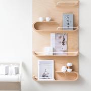 XL Shelf Limited Edition - RAFA Kids