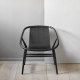 Eve Chair - Timo Bipatti - Fredericia
