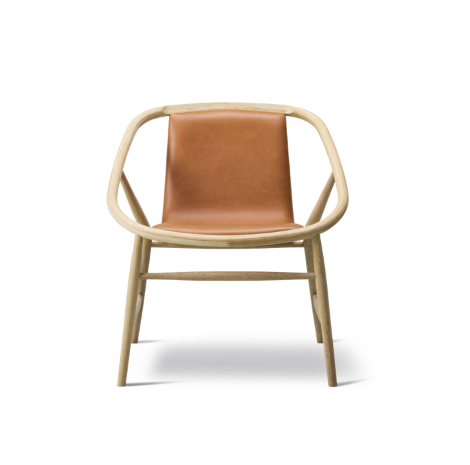 Eve Chair - Timo Bipatti - Fredericia