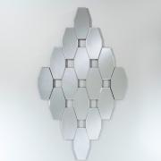 Amina - Deknudt Mirrors - Maison & Objet